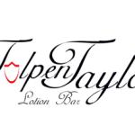 Tulpen Taylor