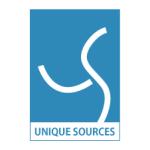 Unique Sources