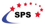 Seals Pump Services